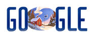 Finland-national-day-2015-5655673354321920-hp2x