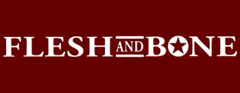 Flesh-and-bone-movie-logo