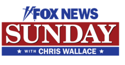 Fox News Sunday 2019