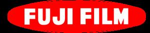 Fujifilm 1960