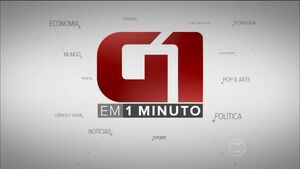 G1em1minuto