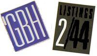 GBH2Logo1994