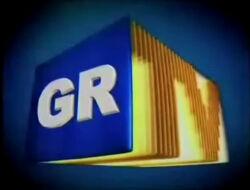 GR TV