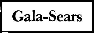 Gala-Sears