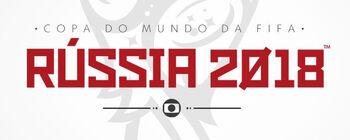 Globocopa2018-logo-promo