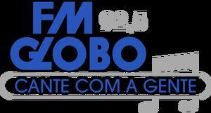 Globofmrj1983
