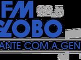 Globo FM (Rio de Janeiro)