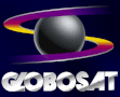 Globosat website logo 1996