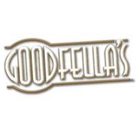 Goodfellas2012a