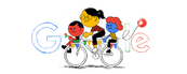 Google Mother's Day 2017 (Poland)