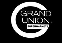 Grand Union Supermarkets 1975