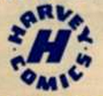 Harveycomics40s a
