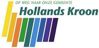 Hollands Kroon old