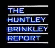 Huntleybrinkley060668