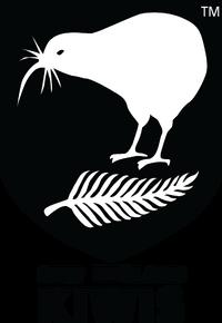 IMG 1853