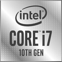 Intel-10th-Gen-Core-i7-Processor-Logo