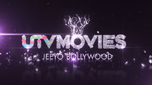 Jeeyo-Bollywood-UTV-Movies