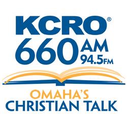 KCRO 660 AM 94.5 FM