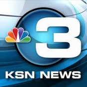 KSNW logo 2014 Vertical