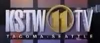 KSTW11TV