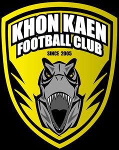 Khon Kaen FC 2010