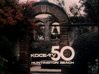 Koce1972