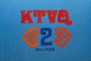 Ktvq-2 1972