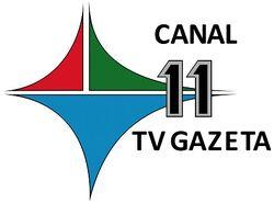 Logo-gazeta-1976-HR