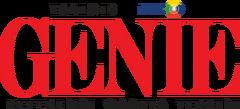 Logo-genie