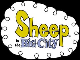 LogoBigShep