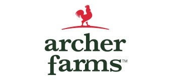 Logo ArcherFarms
