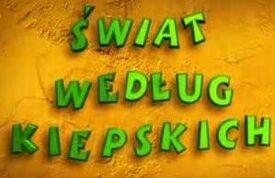 Logo Kiepskich