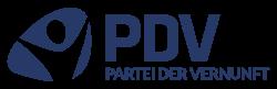 Logo Party of Reason