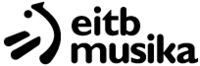 Logo zuzenean eitb musika
