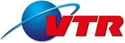 Logovtr2000