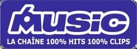 M6 music 1998