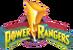MMPR Era Logo