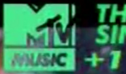 MTV Music Plus 1