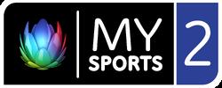 MYSPORTS2