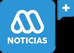 Meganoticias Plus (2019)
