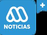 Meganoticias Plus