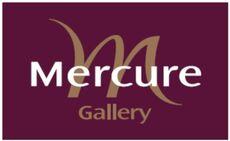 Mercure gallery