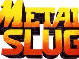 Metal Slug (series)