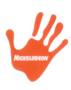 NickHandprint