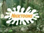 Nicktoons20034Bumper