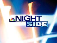 Nightside97