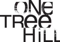 One Tree Hill Logo
