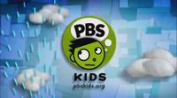 PBSKidsSprinkler
