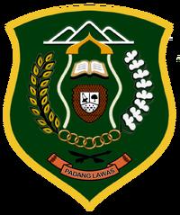 Padang Lawas