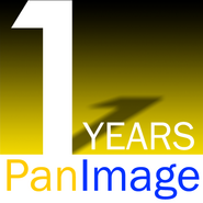 PanImage 1 Yrs